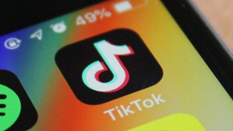 ABD yönetiminden TikTok'a 15 gün ek süre