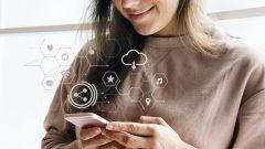 Dijital reklam harcamaları 400 milyar doları aşacak