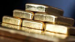 Hazine'den altın yatırımcısına bilgilendirme