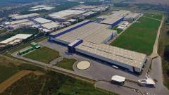 ASAŞ 2020 yılını ihracatta 260 milyon dolar ile kapatmayı hedefliyor
