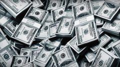 Dolarda kritik seviyeler