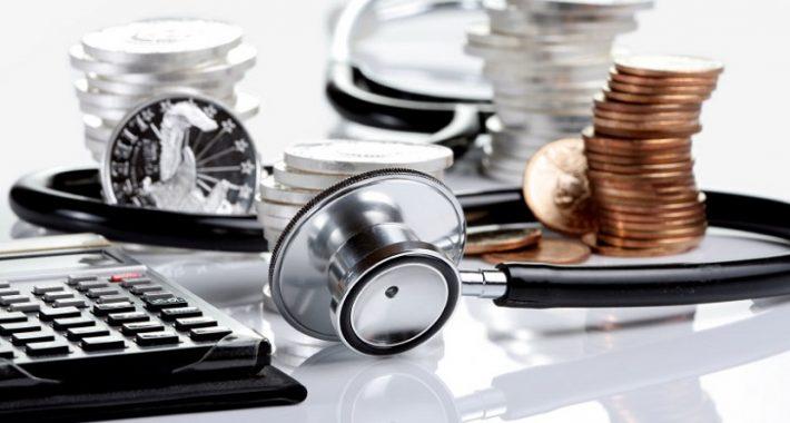 2021'de Finansal Check-Up'a dikkat!