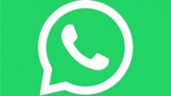 WhatsApp'tan endişelendiren adım!