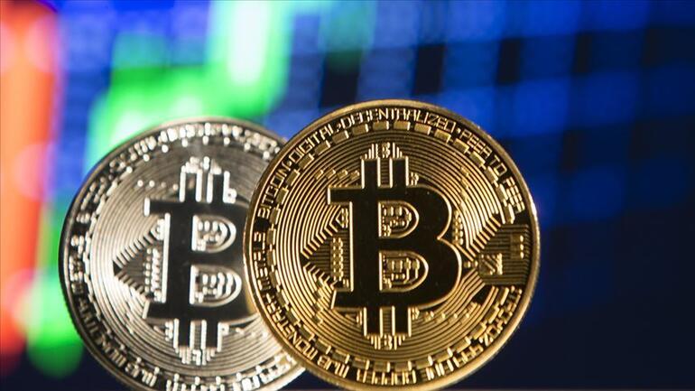 1 Bitcoin'le ev ve araba alabilirsiniz!