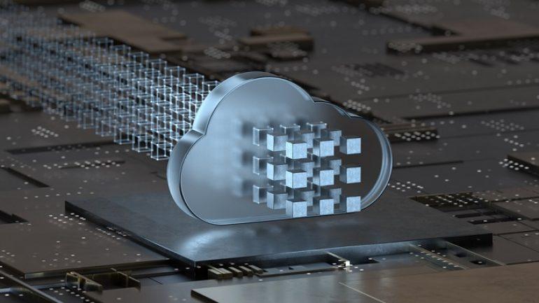 Trend Micro dünyanın en iyi bulut şirketlerinden biri olarak seçildi