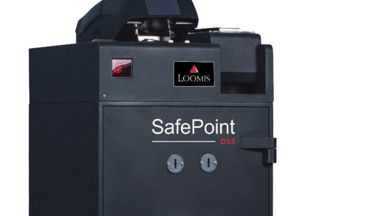 Safepoint, bankayı mağaza ve marketin içine getiriyor!