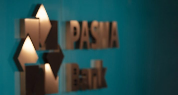 BB_PASHA Bank'tan Azerbaycan'a yatırım yapmak isteyenlere destek