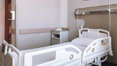 Tıbbi mobilya ihracatı 2 katına çıktı