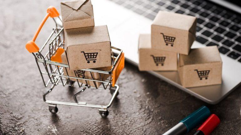 KOBİ'lere e-ticarette başarı için 5 öneri