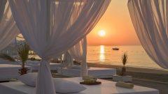 L'Occitane'ın lüks Spa'ları Antalya'da açılıyor!