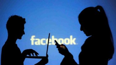 Facebook bilgilerinizin çalındığını nasıl anlarsınız?