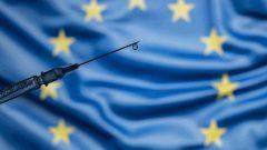 Onaylanmayan aşıları yaptıranlar Avrupa'ya seyahat edebilecek mi?