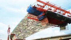 Azerbaycan ile Türkiye arasında para köprüsü kuruldu